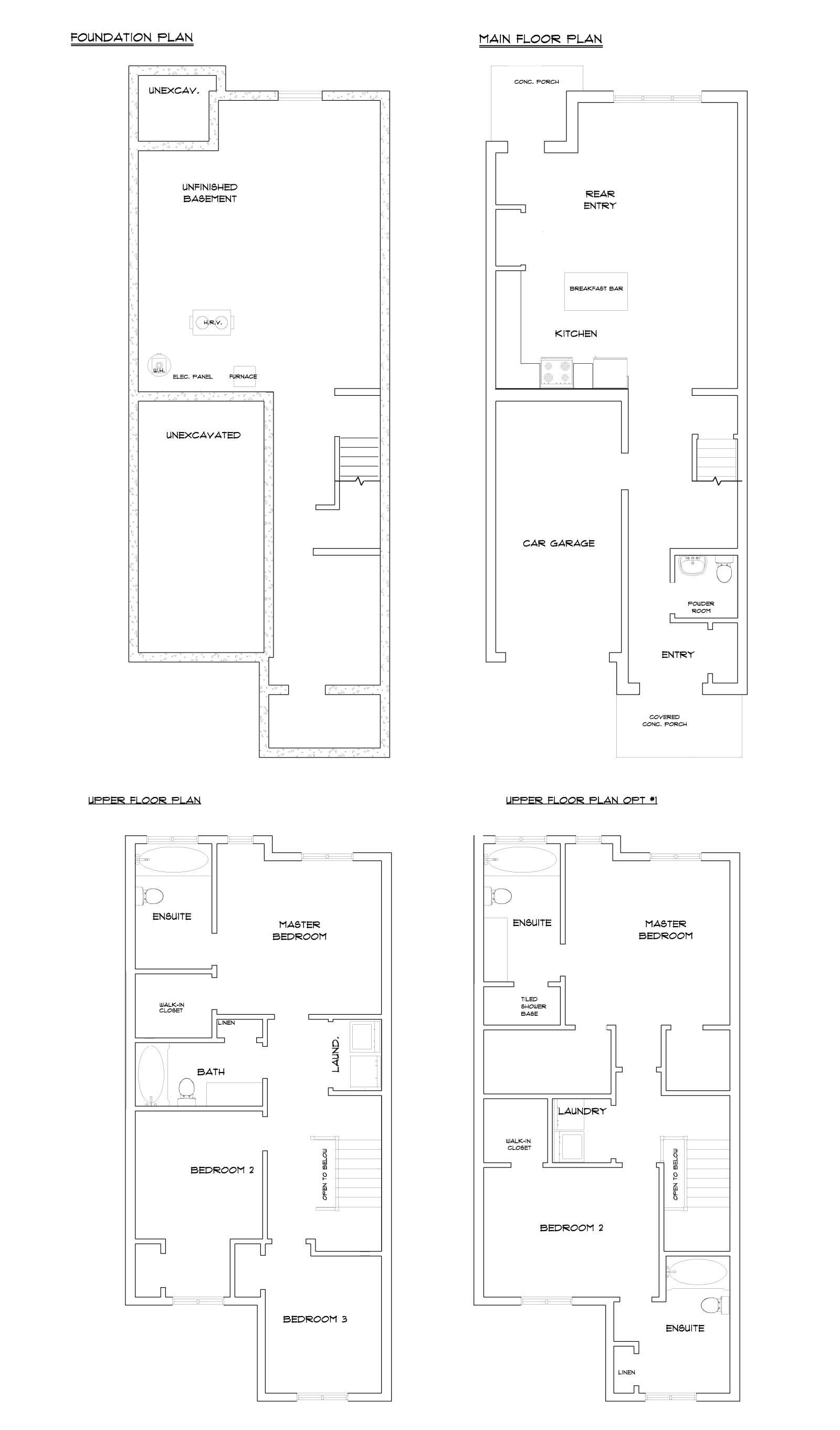 Schuyler-Estates-2-Storey_floor_plan