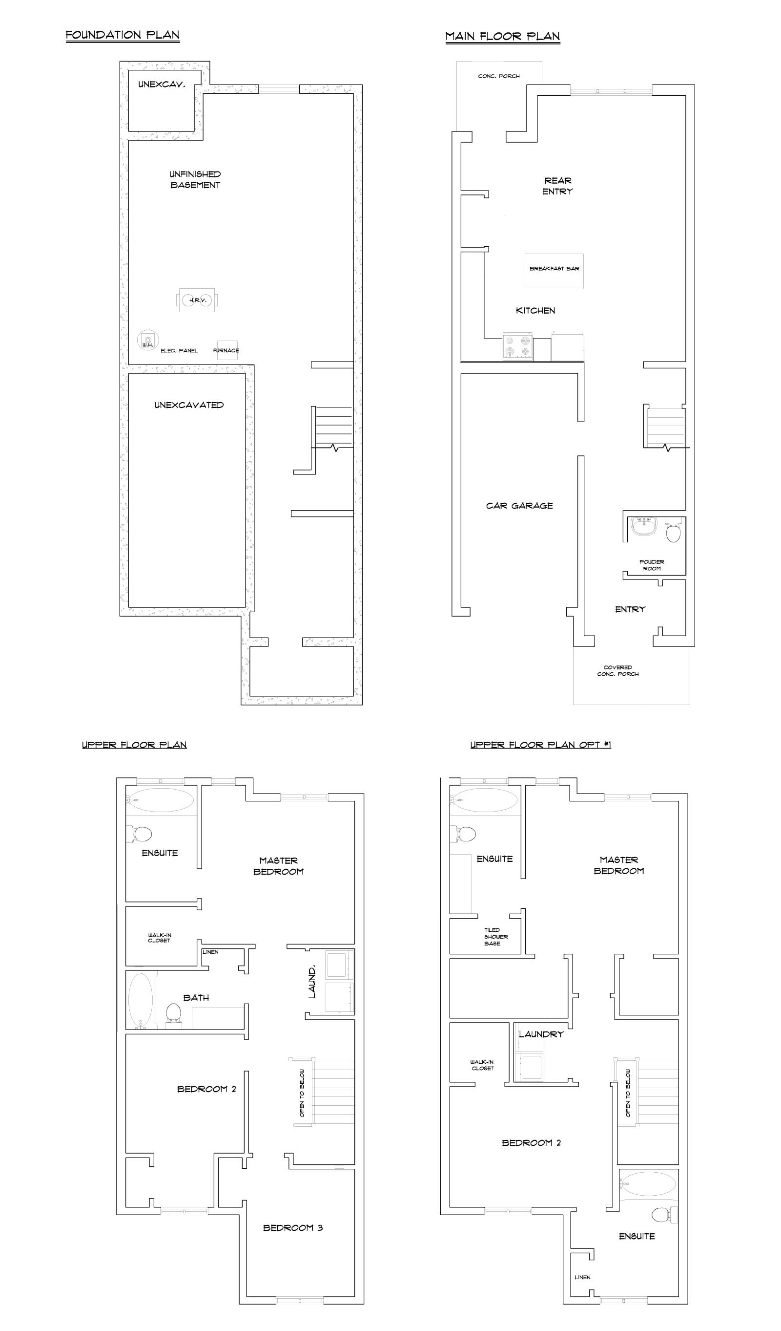 Schuyler-Estates-2-Storey_floor_plan