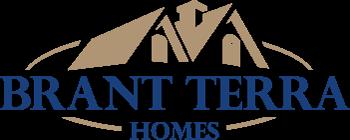 Brant Terra Homes Logo