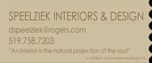 Speelziek_Interiors_Design