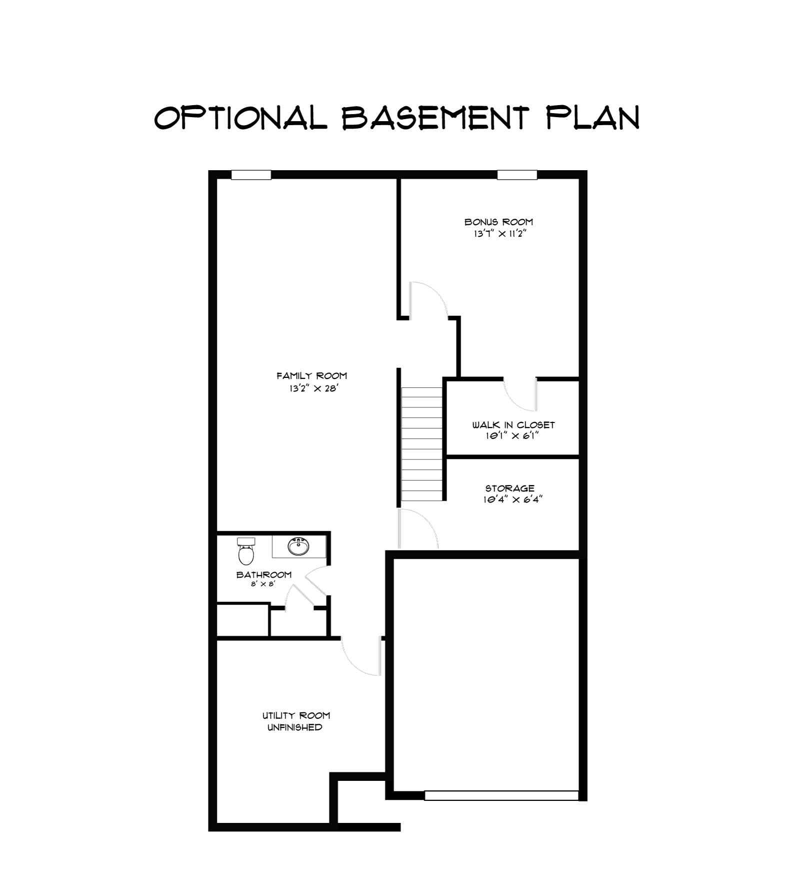 bungalow_floor_plan