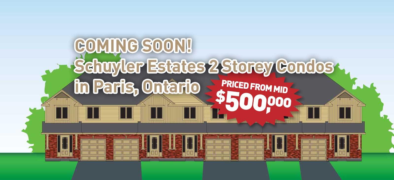 Schuyler-Estates-2-Storey Condo